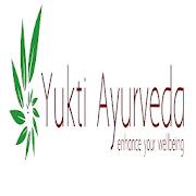 Yukti Ayurveda Pharmacy
