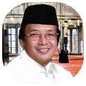 H.Muammar ZA Quran Recitation icon