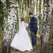 Wedding photographer Pavel Baydakov (PashaPRG). Photo of 01.09.2017