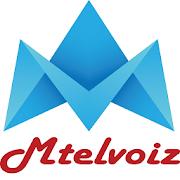 MtelVoiz