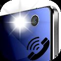 فلاش المكالمات icon