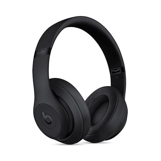 Apple Beats Studio3 Wireless_MatteBlack_2.jpg