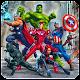 Avengers Wallpaper HD apk