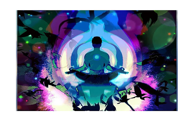 Psychic Awakening Software