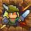 Buff Knight - Idle RPG Runner