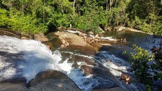 Cachoeira-do-Prumirim