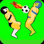 Jump AHEAD! Soccer