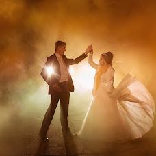 Wedding photographer Olga Nikolaeva (avrelkina). Photo of 16.01.2019