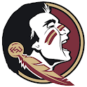 Florida State Swimming icon