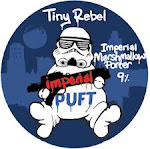 Tiny Rebel Imperial Puft