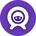 CamPal - Free Video Chat icon