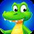 Kids Brain Trainer (Preschool)🧠💪 file APK for Gaming PC/PS3/PS4 Smart TV
