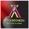 download Artix Indonesia apk