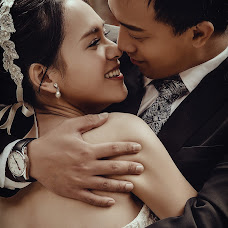 Wedding photographer JN Liu (jnliu). Photo of 10.12.2014