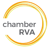 ChamberRVA Events APK