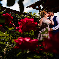 Wedding photographer Ionut bogdan Patenschi (IonutBogdanPat). Photo of 17.08.2018