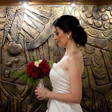 Wedding photographer Jonathan Gamez (jonathangamez). Photo of 17.03.2015