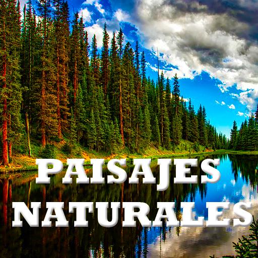 Bellas Imagenes de Paisajes Naturales Gratis en HD