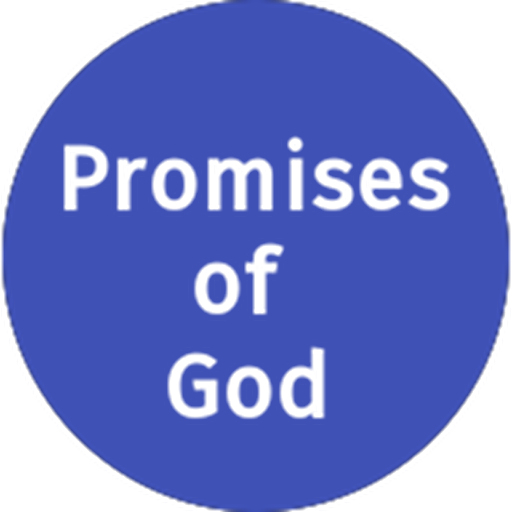Promises Of God Android APK Download Free By Trying