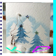 Download Christmas Cards design Ideas For PC Windows and Mac