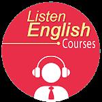 English Listening Courses 3.3