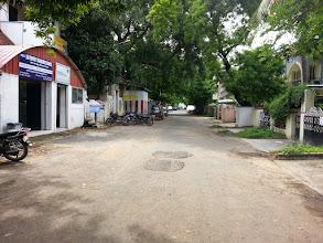 Photo: Chennai Office
