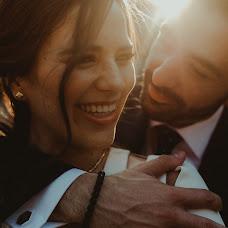 Φωτογράφος γάμων Gustavo Liceaga (GustavoLiceaga). Φωτογραφία: 08.06.2017