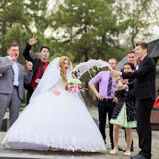 Wedding photographer Bakhrom Khatamov (bahman). Photo of 18.03.2018