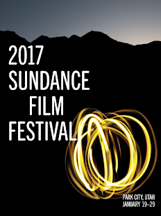 Sundance Film Festival 2017- screenshot thumbnail