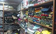 Zamzam Islamic Boutique photo 1