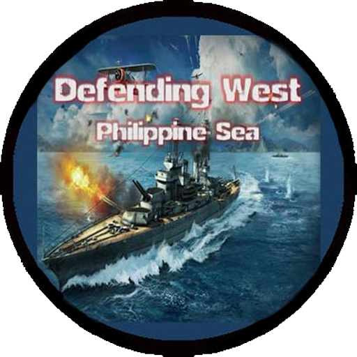 Defending West Philippine Sea