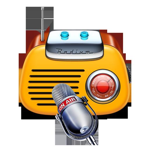 Ethiopian Radios