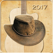 Country Ringtones 2017