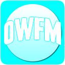 ourWorldFM Radio