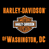 Harley-Davidson Washington, DC