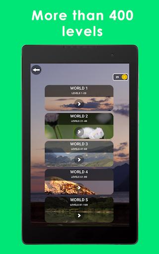 Relax Word apktram screenshots 9