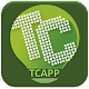 TCAPP Telegestion Comunitaria Download on Windows