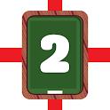 İngilizce 2 icon