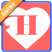 Guide For HotDateScan