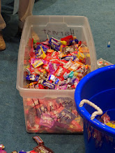 Photo: Tons of Candy