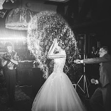 Wedding photographer Andrey P (Plotonov). Photo of 19.01.2017