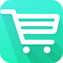 Sale Shopping- Online Shopping icon