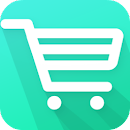 Sale Shopping- Online Shopping v 1.0