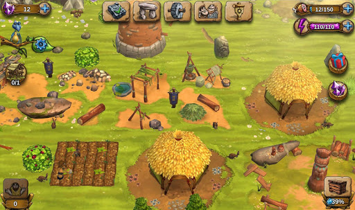 Stonies apkpoly screenshots 18
