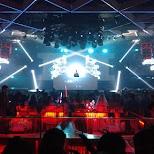 nightlife at OMNI, Taipei, Taiwan in Taipei, T'ai-pei county, Taiwan