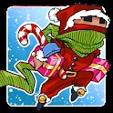 Rogue Ninja icon