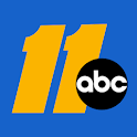 ABC11 Raleigh-Durham icon