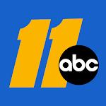 ABC11 Raleigh-Durham Icon