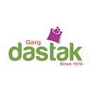 Garg Dastak, Sector 31, Gurgaon logo