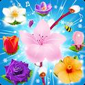 Blossom Garden Paradise icon